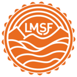 Latoff MS Foundation Logo