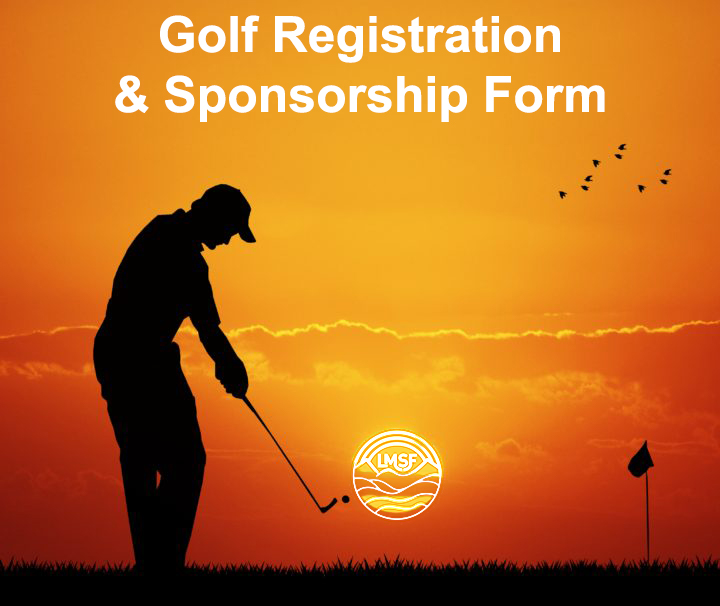 2017 Latoff MS Foundation Golf Registration