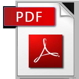Latoff MS Foundation PDF